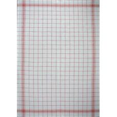 Полотенце лен ЯМ2