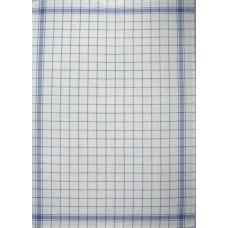 Полотенце лен ЯМ6