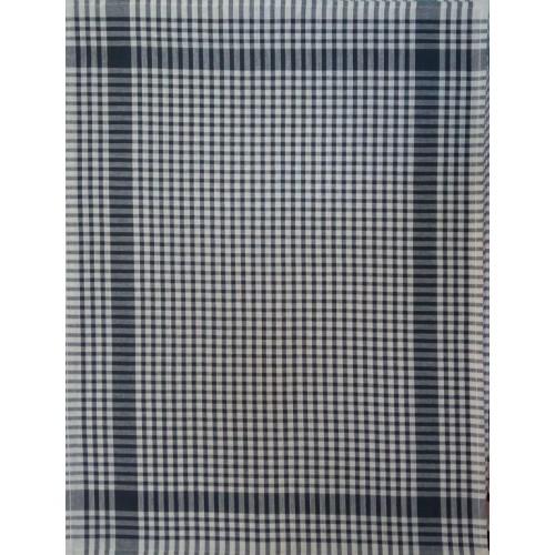Полотенце лен ЯМ3