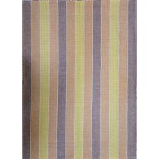 Полотенце лен ЯМ4