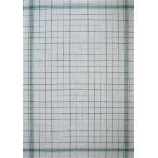 Полотенце лен ЯМ5