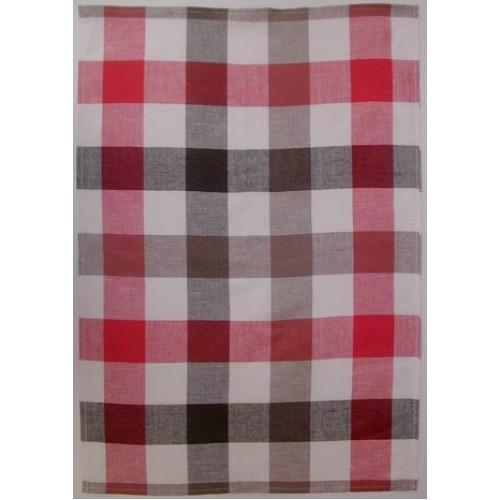 Полотенце лен ЯМ10