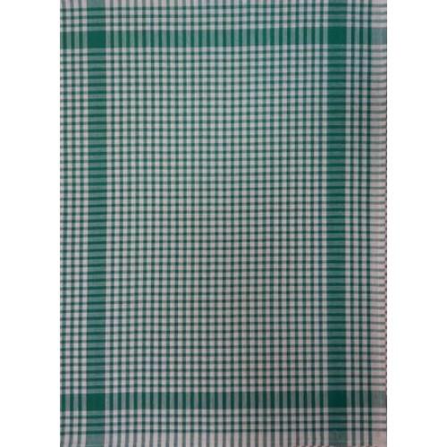 Полотенце лен ЯМ11