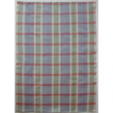 Полотенце лен ЯМ1