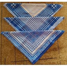 Носовой платок (мужской) Т8 (11 рублей за штуку)
