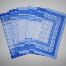 Носовой платок (мужской) Т13 (11 рублей за штуку)