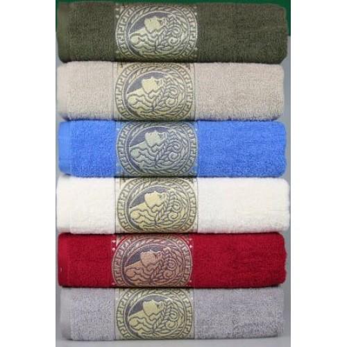 Полотенце махровое М3 Турция